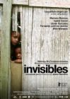 invisibles cartel