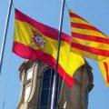 カタルーニャ州首相、政府への返答はいかに?